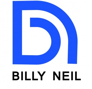 Billy Neil logo